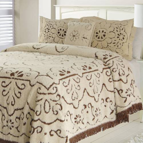 Surprise Counties Bedspreads Coverlets