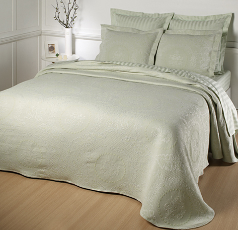Surprise Bedspreads Coverlets