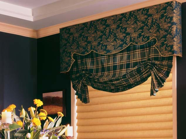 Surprise Top Treatments Window Treatments Surprise Arizona